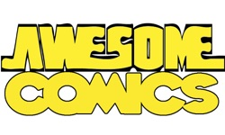 awesome-comics