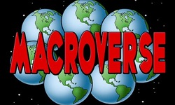 macroverse