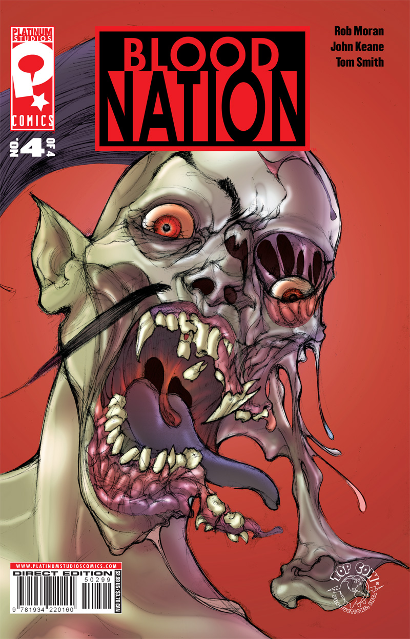 bloodnationcover-4-comic-covers