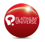 platinumuniverse-transparent