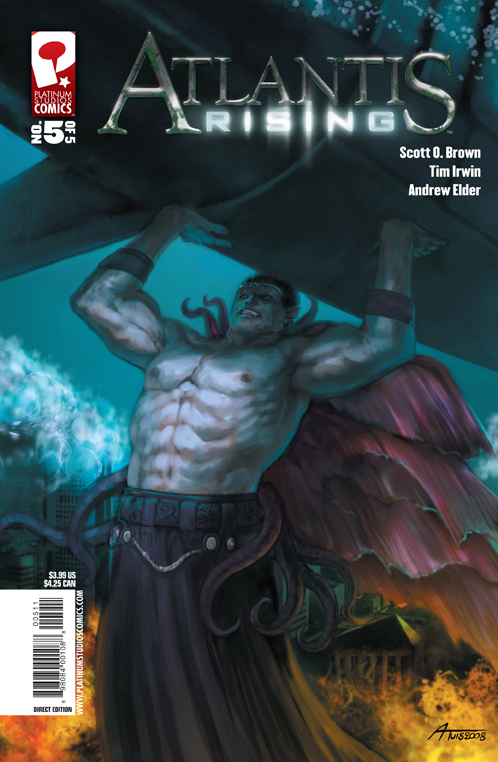 atlantis_rising_005-1-comic-covers