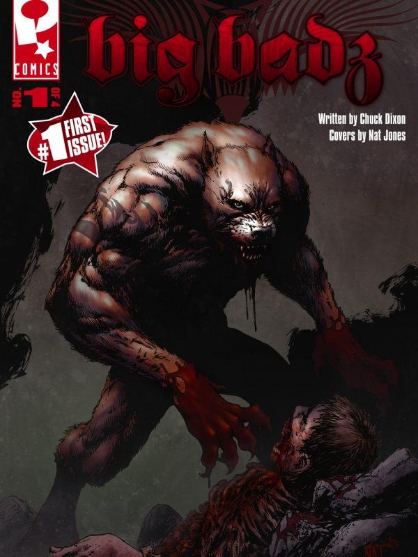 bigbadz-cover-comic-covers