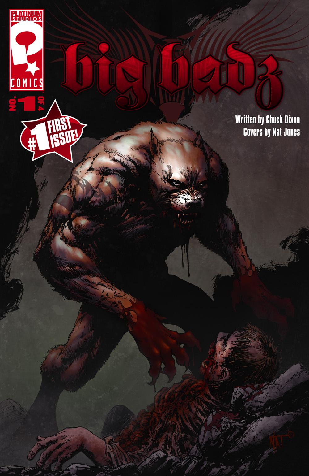 bigbadz-cover-comic-covers